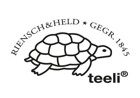 Logo SchildkroÌ Te RGB